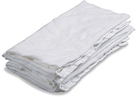 Super Soft Polishing Cloths