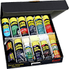 Complete Vehicle Care Kit
